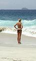 Padangbai Secret Beach Belle 1.jpg