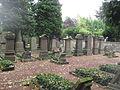 Paderborn-jüdischer friedhof-4.JPG