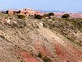 Painted Desert Inn, Petrified Forest National Park.jpg
