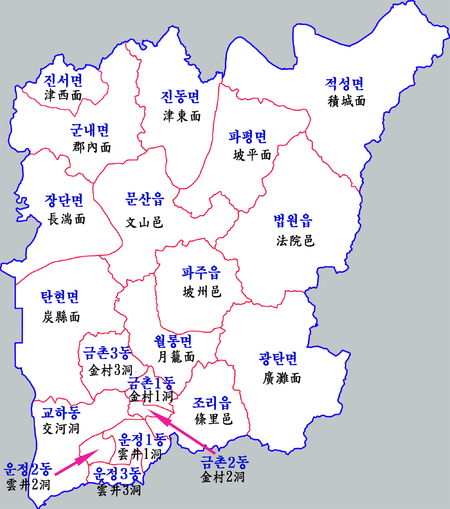 Paju-map.png