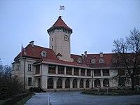 Palace in Pultusk 1.jpg