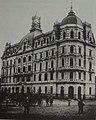 Palacio Municipal 1900.JPG