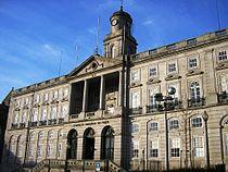 Palacio da Bolsa (Porto).JPG