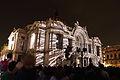 Palacio de Bellas Artes CDMX.JPG