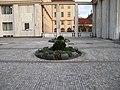 Palackého náměstí (metro) (017).jpg