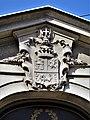 Palata Ilion, Sremski Karlovci 07.jpg