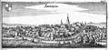 Palatinatus Rheni (Merian) b 112 1.jpg