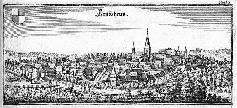 File:Palatinatus Rheni (Merian) b 112 1.jpg