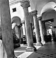 Palazzo Ducale Genova foto 1.jpg