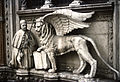 Palazzo Ducale di Venezia (4666684902).jpg