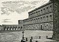 Palazzo Pitti Firenze.jpg
