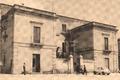 Palazzo Riggio, Catenanuova (EN).png