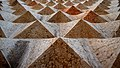Palazzo dei Diamanti sca.jpg