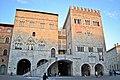 Palazzo del Popolo di Todi.jpg