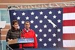 Palin Rally - 0086 (2949927440).jpg