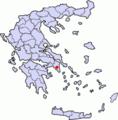 Pallini map.png