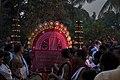 Pallivettaykkorumakan Theyyam 11.jpg