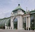 Palmhouse Burggarten - Vienna.jpg