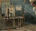 Palmié Die Holzwerkstatt.jpg
