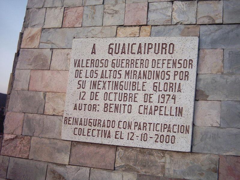 Archivo:Pan de Azucar.JPG