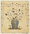 Panel (England), 1750–1850 (CH 18651453).jpg