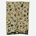 Panel (England), early 18th century (CH 18607975).jpg
