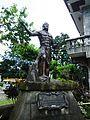 Pangil,Lagunajf7629 04.JPG