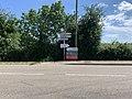 Panneaux direction Route D26c Vonnas 2.jpg