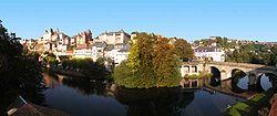 PanoramaUzerche.jpg