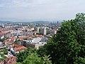 Panorama Ljubljane - panoramio (1).jpg