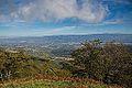 Panorama dal Sentiero Bellavista.jpg