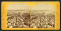 Panorama from Bunker Hill monumnet, E, from Robert N. Dennis collection of stereoscopic views.png