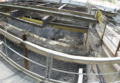 Panorama of the Union Station reconstruction -- 2012 09 16.png