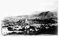 Panoramic view of Kabul Wellcome L0020793.jpg