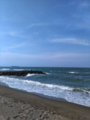 Pantai Lhokseumawe.png