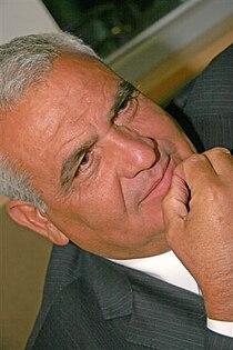 Pantaleo Corvino (1).jpg