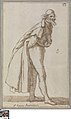 Pantalone, circa 1618 - circa 1619, Groeningemuseum, 0041376000.jpg