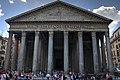 Pantheon (243857261).jpeg