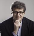 Paolo Nucci.tif