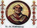 Papa Hormisdas.jpg