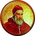 Papa paolo IV.jpg
