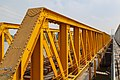 Papar Sabah Railway-Bridge-Papar-07.jpg