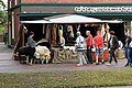 Papenburg - Mittelaltermarkt 2017 28 ies.jpg