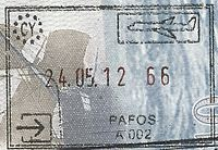 Paphos entry passport stamp.jpg