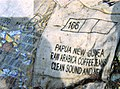 Papua New Guinea raw arabica coffee beans.jpg