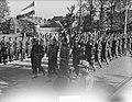 Parade Steenwijk (ouderdag), Bestanddeelnr 903-6909.jpg