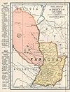 100px paraguay 1935
