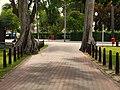 Paramaribo, Suriname (13928183263).jpg