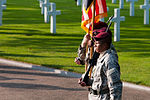 Paratroopers pay respects at US cemetery in Netherlands 140916-A-RV385-062.jpg