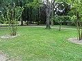 Parc Méquillet (Colmar) (1).JPG